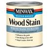 Minwax 32-fl oz White Wash Water-Based Interior Stain