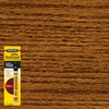 Minwax Wood Finish Red Oak Stain Pen
