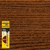 Minwax Wood Finish Stain Marker Red Mahogany Stain Pen