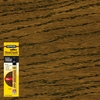 Minwax Wood Finish Stain Marker Dark Walnut Stain Pen