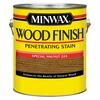 Minwax Wood Finish 128-fl oz Special Walnut Oil-Based Interior Stain