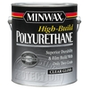 Minwax Gallon High-Build Gloss Polyurethane
