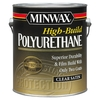 Minwax Gallon High-Build Semi-Gloss Polyurethane