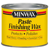 Minwax Pint Matte Varnish
