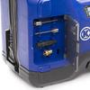 Kobalt 12-Volt Power Source Air Inflator