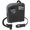 BONAIRE 120-PSI 12-Volt Horizontal Portable Electric Air Compressor