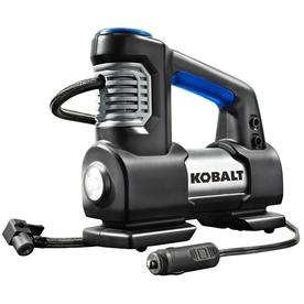 Kobalt 12-Volt Multi-Purpose Air Inflator