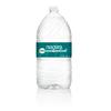Niagara 128-fl oz Purified Water