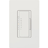 Lutron Maestro Digital Residential Hardwired Timer