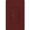 Lutron Maestro 5-Amp Digital Residential Hardwired Countdown Lighting Timer