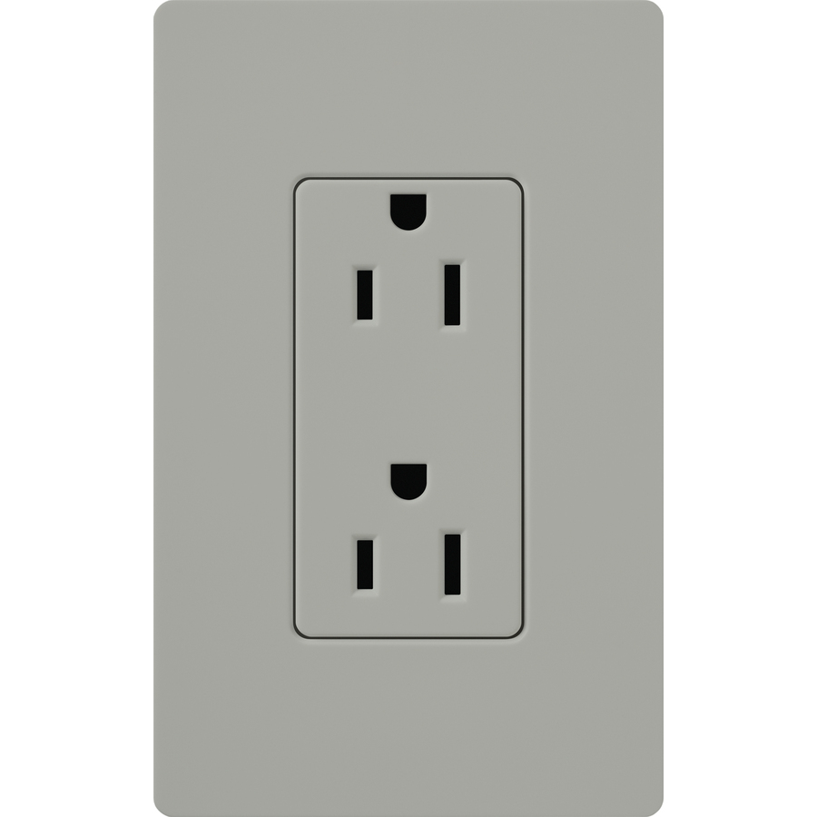 best 28  - electrical outlet s