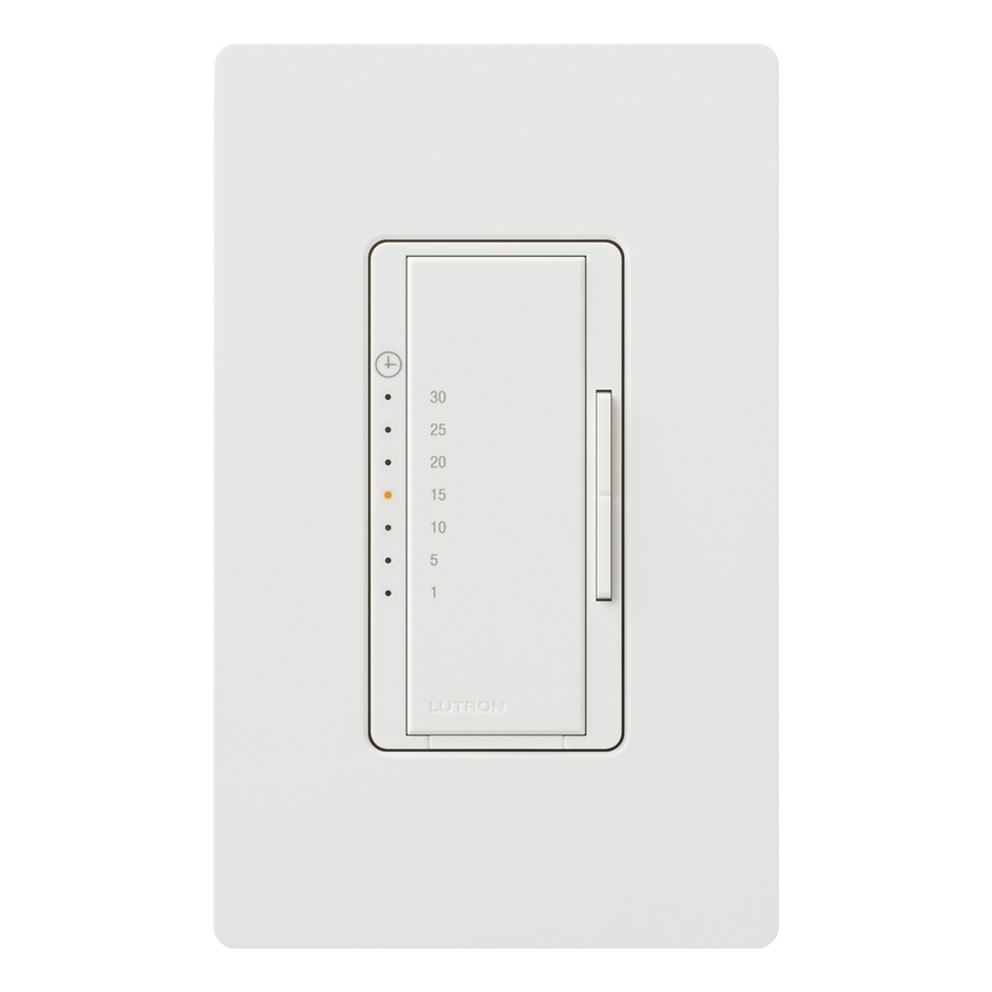 single pole light switch timer - Video Search Engine at Search.com