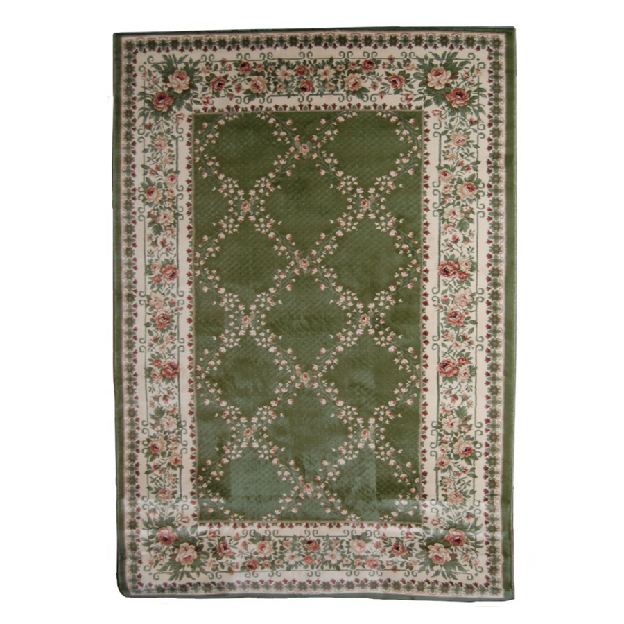 shop orian rugs 11 39 x 13 39 palmetto kennedy area rug at
