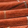 allen + roth Ramsey Rectangular Indoor Woven Area Rug (Common: 8 x 10; Actual: 94-in W x 120-in L)