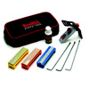 Smith's Diamond Stone Precision Sharpening Kit