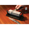 Smith's 6-in Tri-Hone Knife and Tool Sharpening System