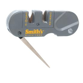 Smith&#039;s Knife Sharpener