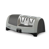 Smith's Gray Electric Knife Sharpener