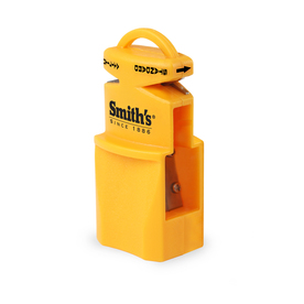 Smith&#039;s Multi-Functional Sharpener