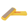 Smith's Diamond Sharpening Stone