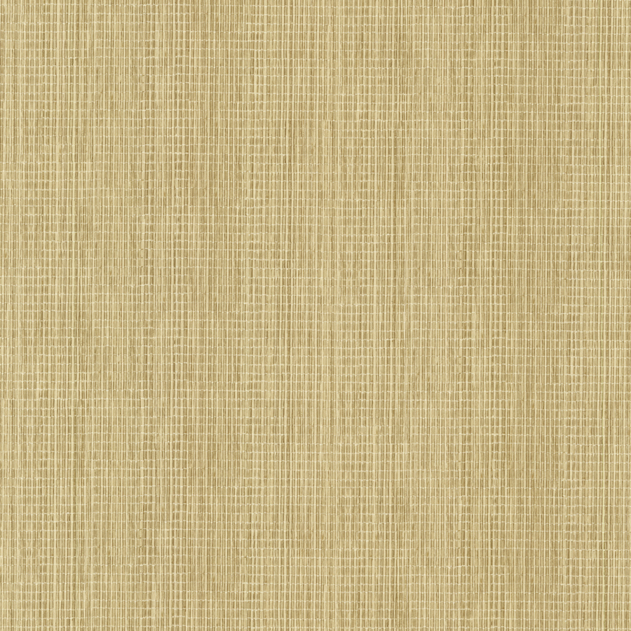 shop waverly brown strippable prepasted textured wallpaper