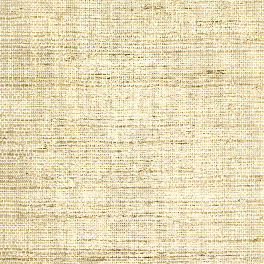 Grasscloth Wallpaper Over Textured Walls 2017: Waverly Grasscloth Wallpaper 2017