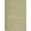 Waverly Gray Grasscloth Unpasted Wallpaper