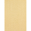 Waverly Yellow Grasscloth Unpasted Wallpaper