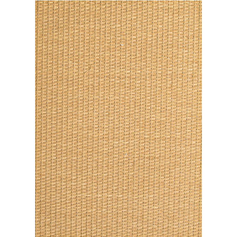 Textured wallpaper 2017 grasscloth wallpaper - Zoom Out Zoom In Waverly Orange Grasscloth Unpasted Textured Wallpaper