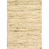 Waverly Brown Grasscloth Unpasted Wallpaper