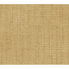 allen + roth Metallic Strippable Non-Woven Paper Prepasted Wallpaper