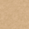 allen + roth Brown Peelable Vinyl Prepasted Classic Wallpaper