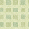 allen + roth Green Strippable Non-Woven Paper Prepasted Classic Wallpaper