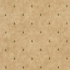 allen + roth Brown Peelable Vinyl Prepasted Wallpaper