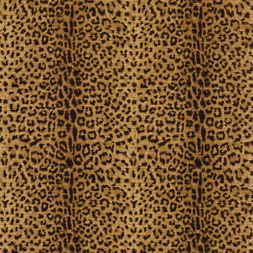 Leopard print wallpaper the image kid for Leopard print wallpaper