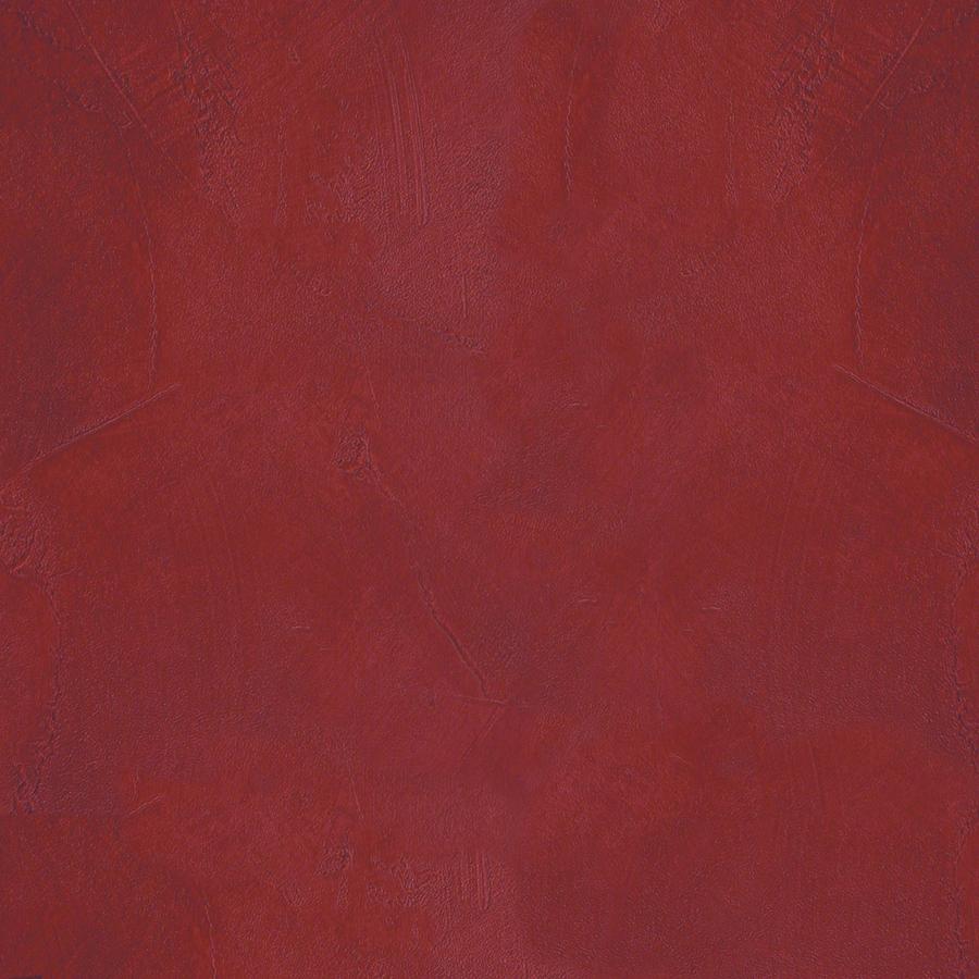 Shop allen roth red peelable vinyl prepasted wallpaper for Prepasted wallpaper