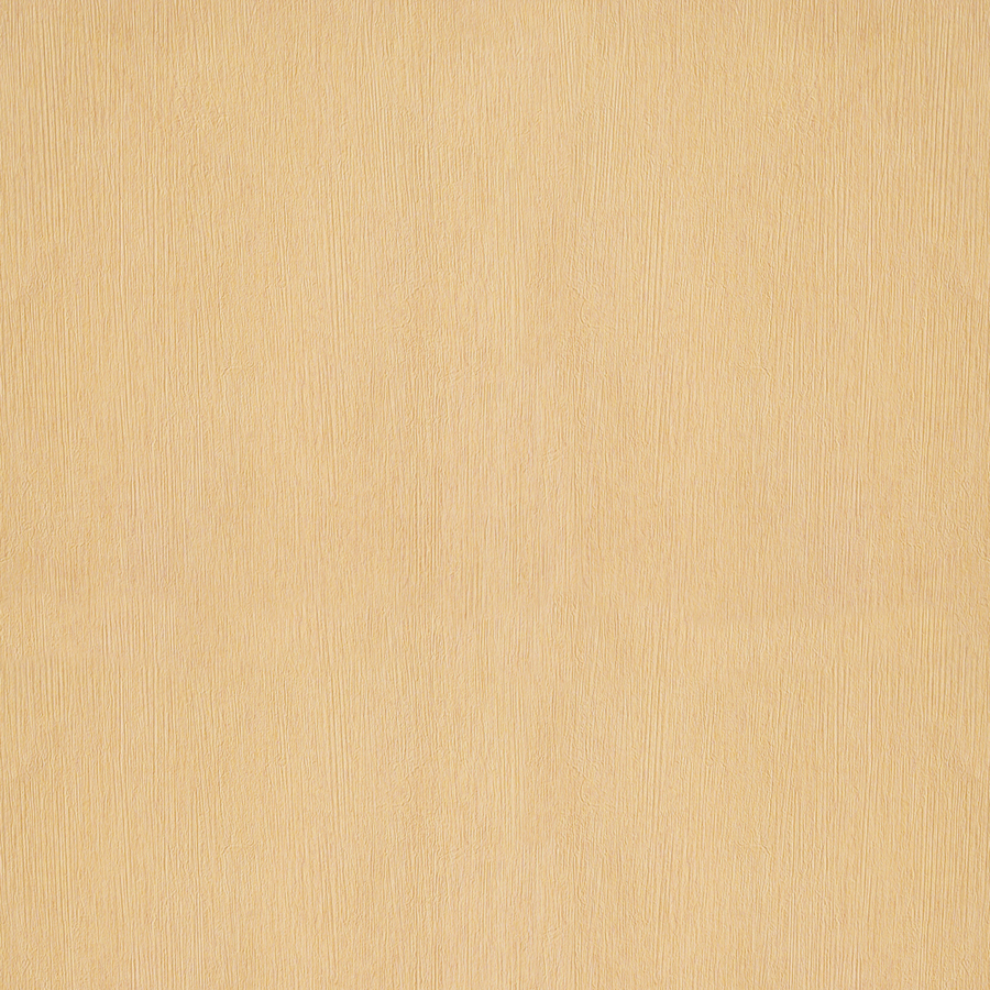 Shop allen roth brown peelable vinyl prepasted textured for Prepasted wallpaper