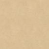allen + roth Orange Strippable Vinyl Prepasted Classic Wallpaper