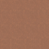 allen + roth Brown Strippable Vinyl Prepasted Classic Wallpaper