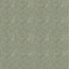 allen + roth Green Strippable Vinyl Prepasted Classic Wallpaper