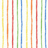 allen + roth Multicolor Strippable Non-Woven Paper Prepasted Wallpaper
