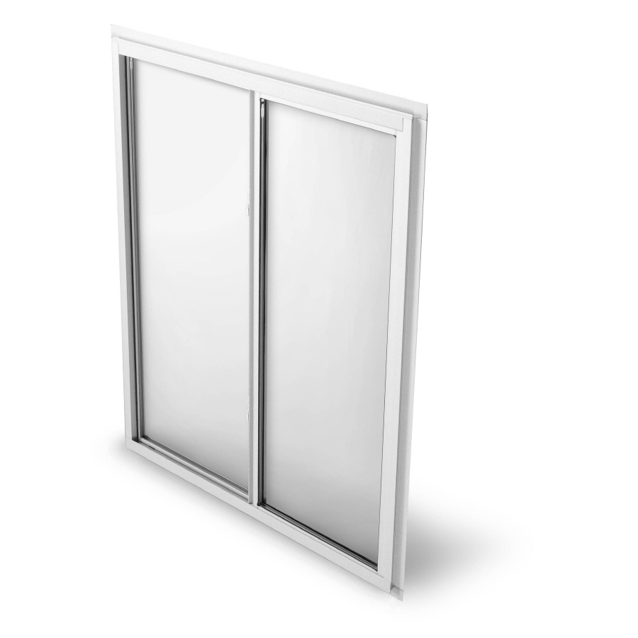 Glass window glass window pane clear glass windows 7 theme clear glass
