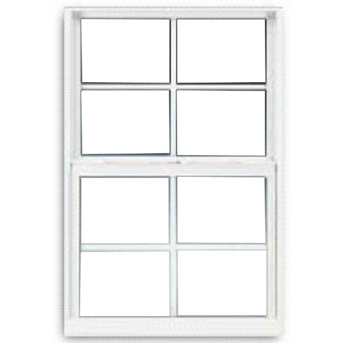 Window Glass Replacing Double Pane Window Glass