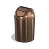 Umbra 2.5-Gallon Trash Can