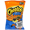 Pepsi 3.25-oz Cheetos Cheese Puffs