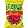 Funyuns 2.125-oz Corn Chips/Snacks