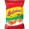 Sabritones 2.375-oz Corn Chips/Snacks