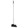 Casabella Poly Fiber Stiff Push Broom