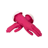 Casabella Small Latex Cleaning Gloves