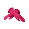 Casabella Medium Latex Cleaning Gloves